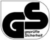 gs-siegel