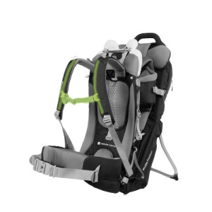 Vaude Brustschnalle Shuttle Premium Kindertrage