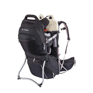 Vaude Shuttle Premium Kindertrage